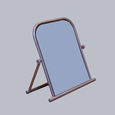 Mirror-1318-1