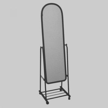 Mirror-3321B