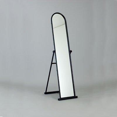 Mirror-SL7917