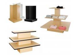 tables-slatwalls-merchandis
