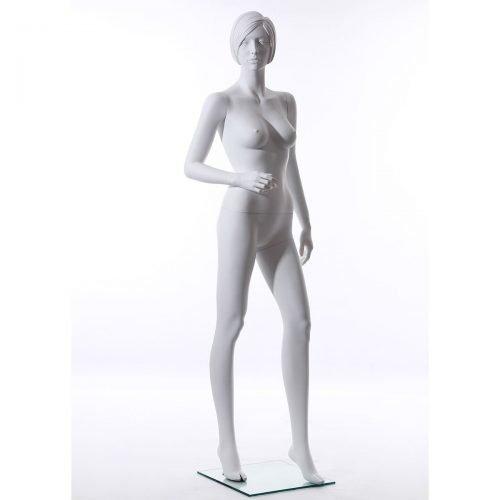 female mannequin Ada-04-w