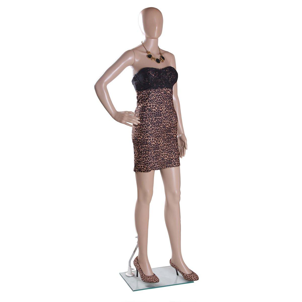 FC-11-female-mannequin