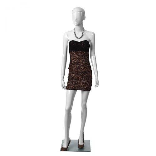 Female-Mannequin-GL1