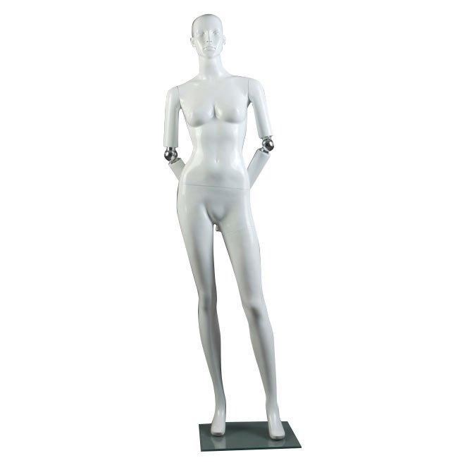 Female Mannequin PGL12