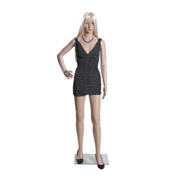 female-mannequin-F-11
