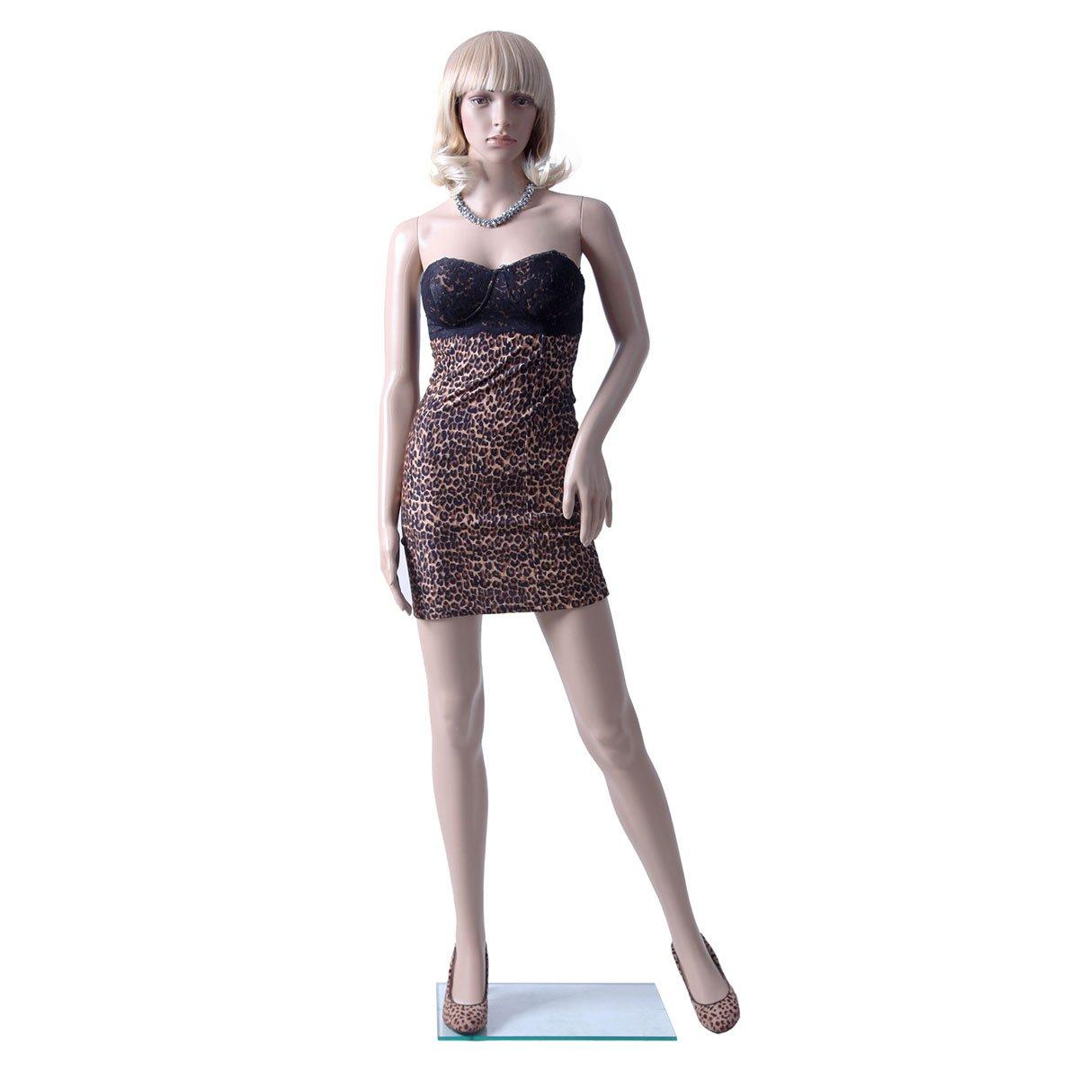female-mannequin-f4