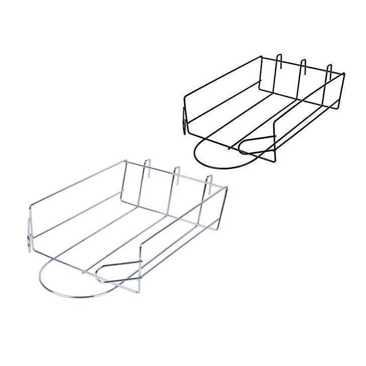 wire cup displayers