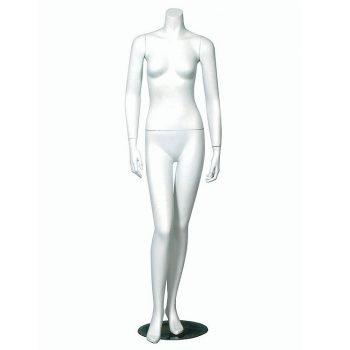 mannequin Erica-1