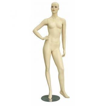 Realistic-Mannequin-Joyce