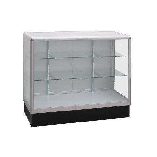 aluminum-frame-full-vision-glass-display-4-feet