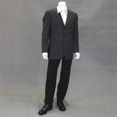 headless male mannequin ma2