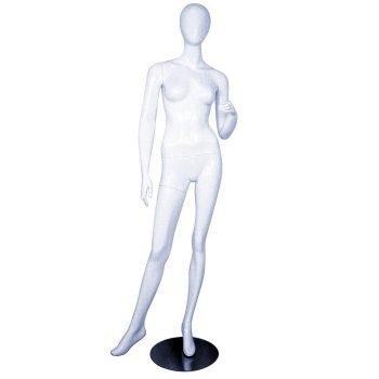 mannequin Michele