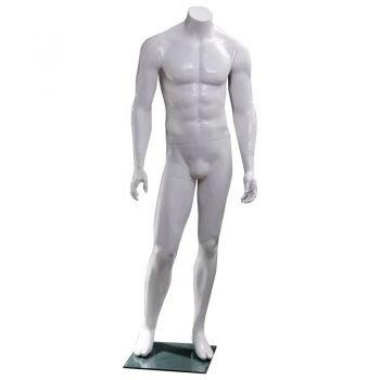 headless mannequin wen5
