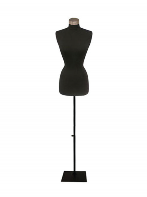 FEMALE FORM DRESS 6-8