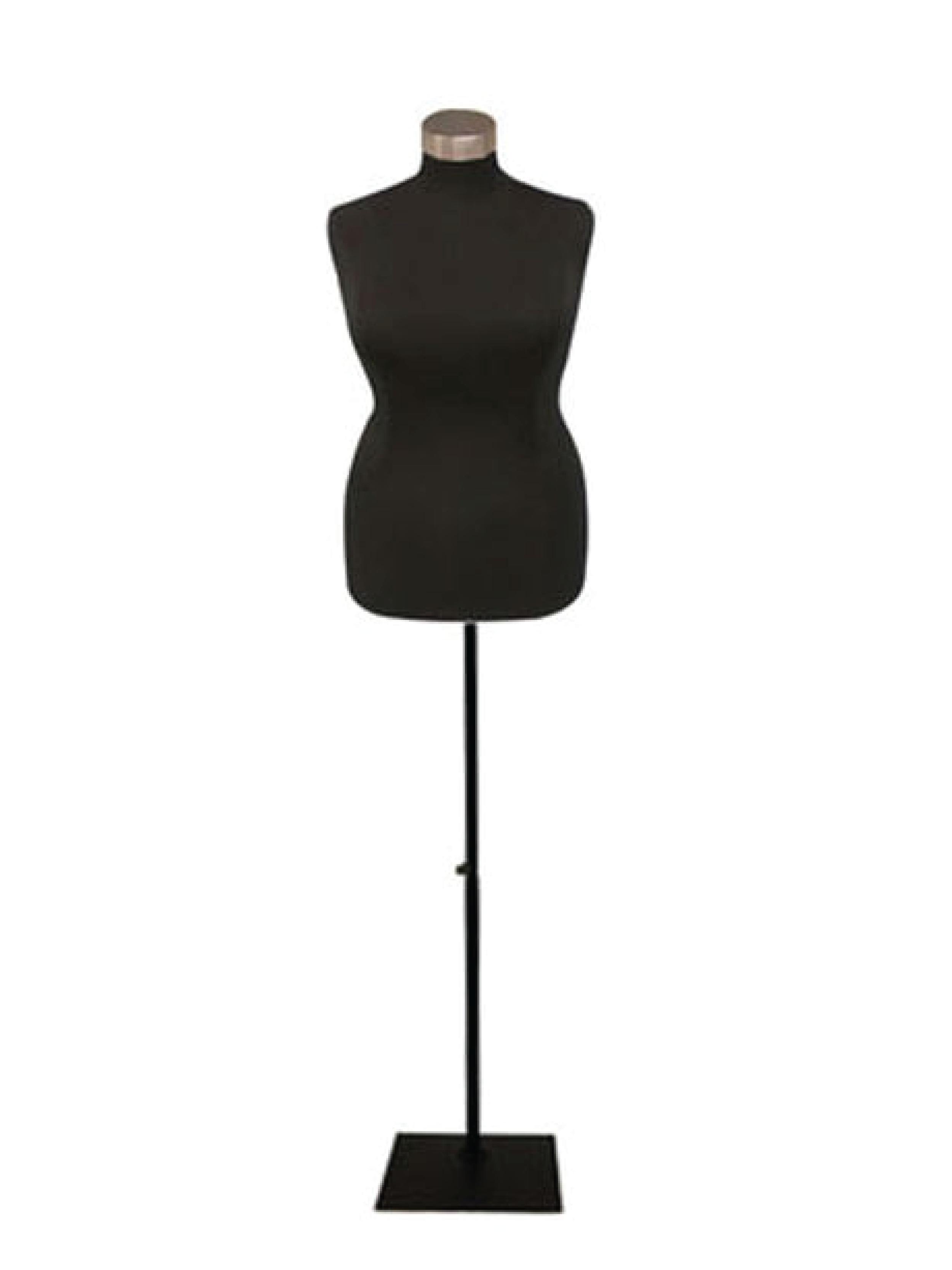 FEMALE FORM DRESS-18-20