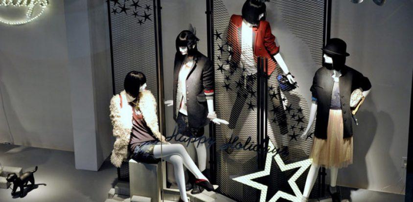 glass-displays