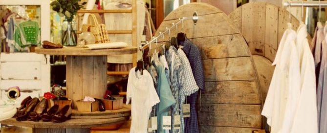 store-display-toronto
