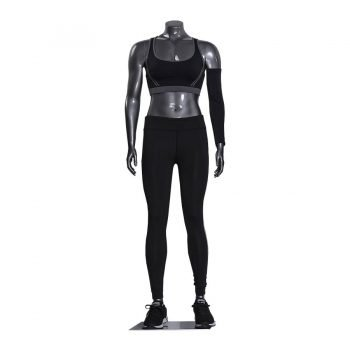 Athletic-Jackie-1 mannequin