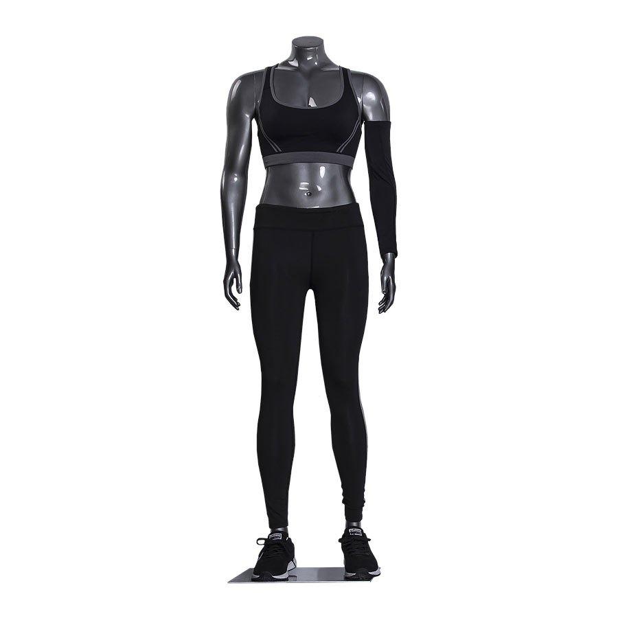 Athletic-Jackie-1 mannequin