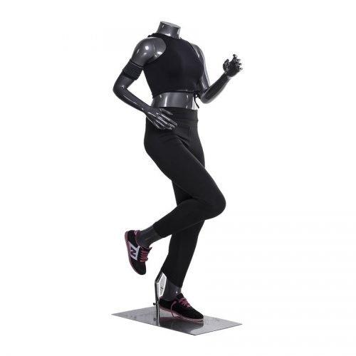 Athletic-runner-Jackie-2