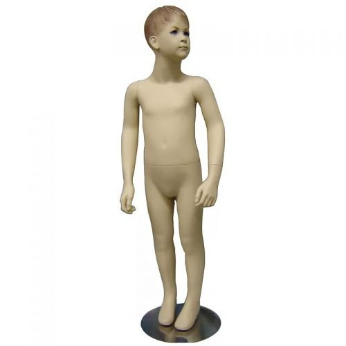 Boy Mannequin MD-511F