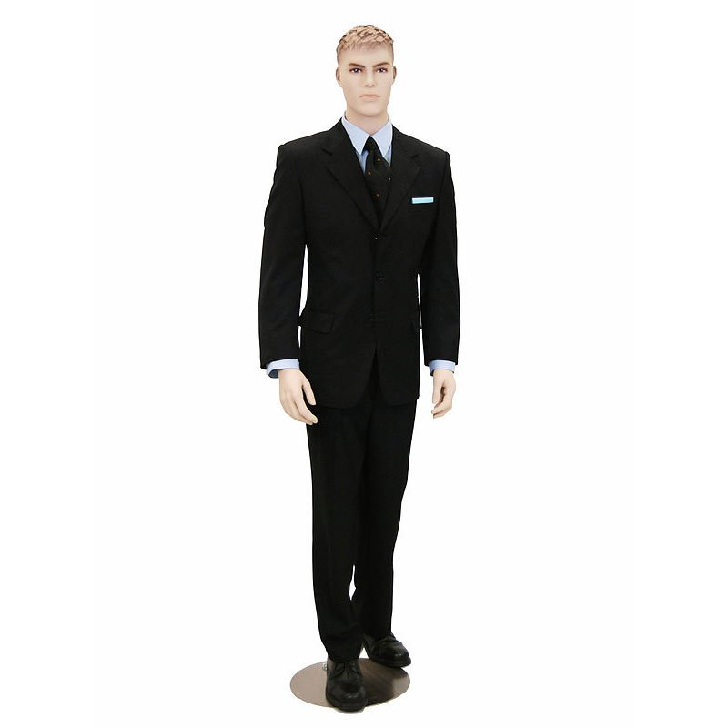 MD-KM25-male-mannequin