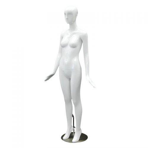 PETITE01W mannequin