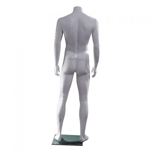 headless-male-mannequin