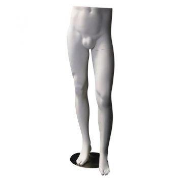 legs MD-ML6