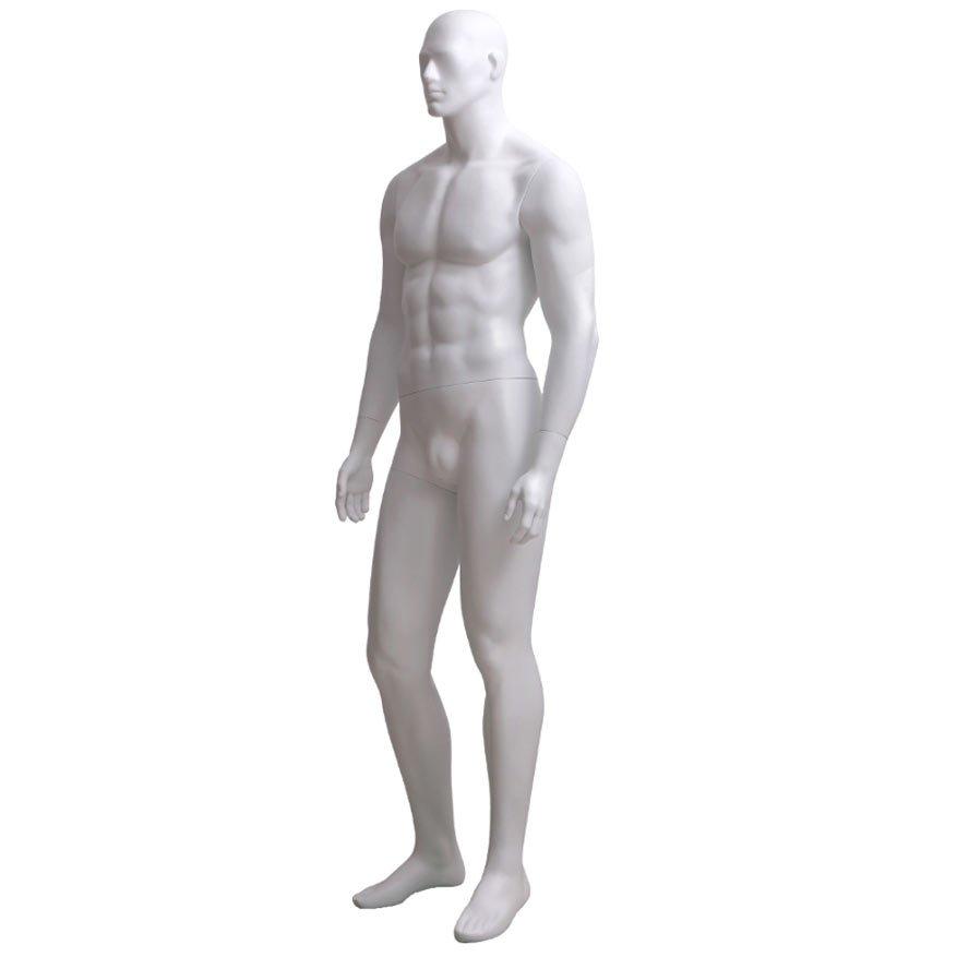 mannequin Sam 1