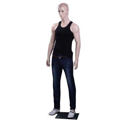 realistic mannequin WEN7