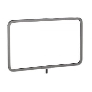 11x7-round-corners-sign-holder