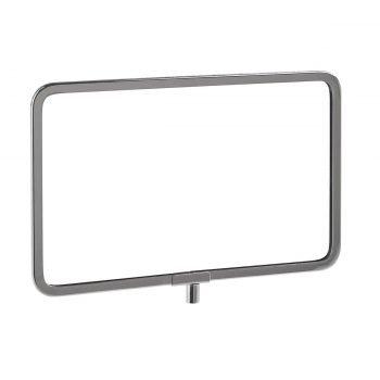 11x7-round-corners-sign-holder