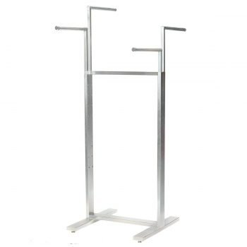 Adjustable 4-way Rack
