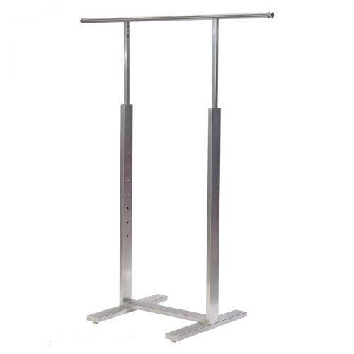 """""""Bauhaus Series"""" Single Bar Merchandiser"""