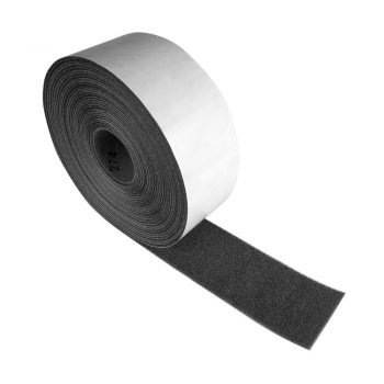 Hanger Foam Roll