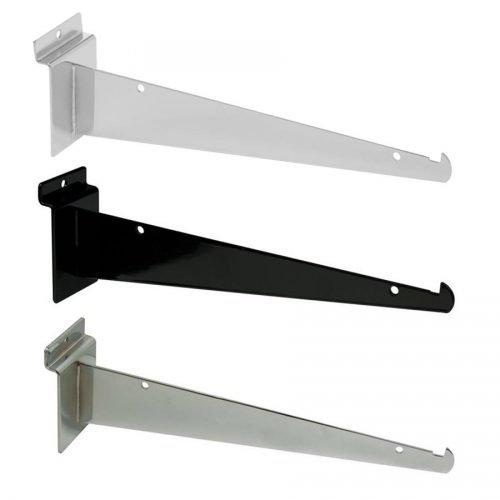 10 inch Knife Bracket