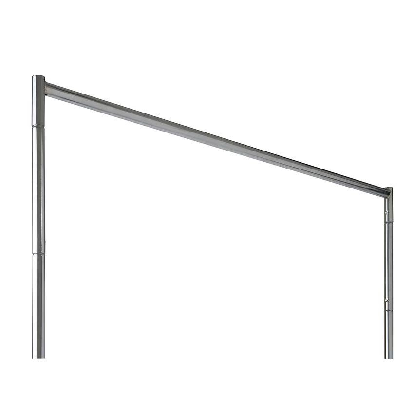 "12"" Height Extension for RZK7-RZK8-Rolling-Rack"