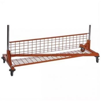 2-Piece-Folding-Shelf-For-Z-Rack-orange