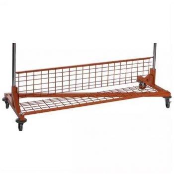 2-Piece-Folding-Shelf-For-Z-Rack-orange