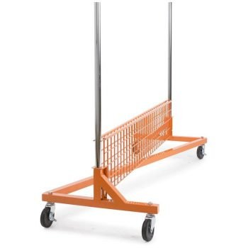 2-Piece-Folding-Shelf-For-Z-Racks-orange-1