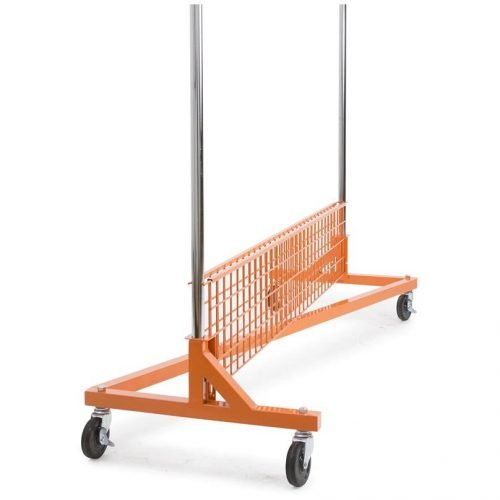 2-Piece-Folding-Shelf-For-Z-Racks-orange-1