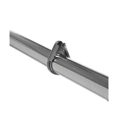"""60"""" Add-On Hangrail for K40-K41"""