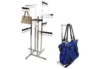 Handbag Racks