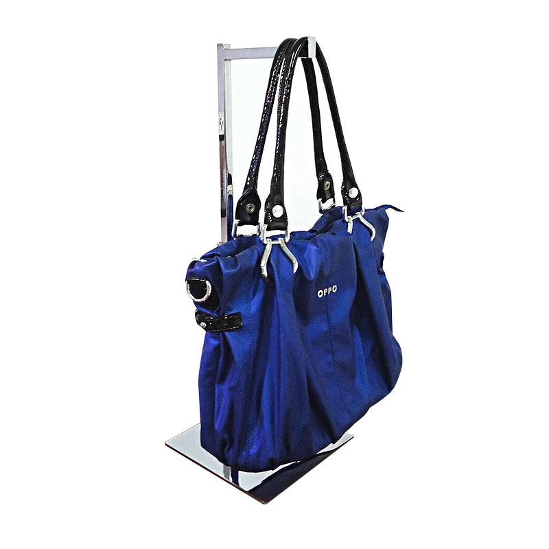 hang bag stand