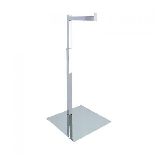 hang bag stand adjustable