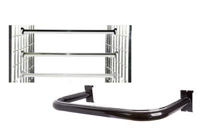 Hangrails