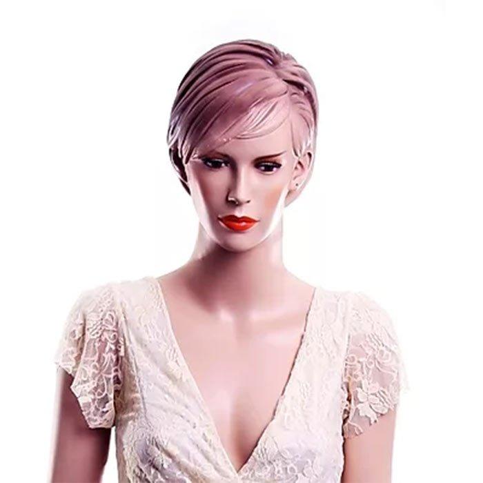 Realistic female Mannequin 1