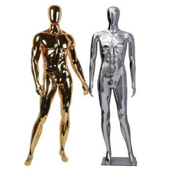 gold-chrome-male