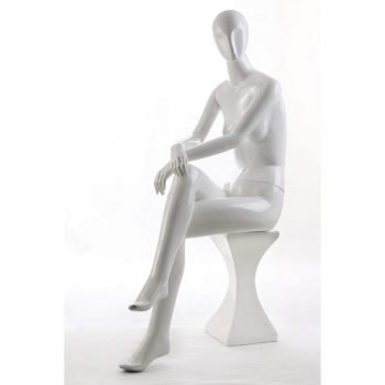 Sitting-Female-LGZ6
